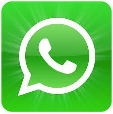 Boton de whatsapp de cabañas