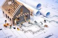 construcció