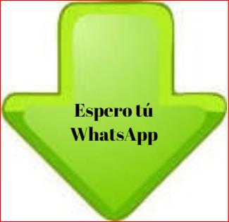 Flecha_Whatsapp