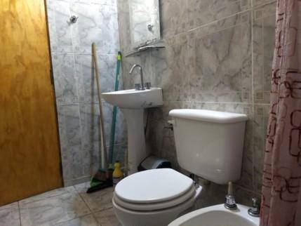 cuarto-de-baño-en-San-Luis-Cabañas-ROMA