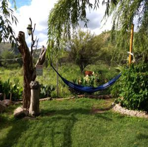 cama-paraguaya-tejida-en-San-Luis-Cabañas-ROMA