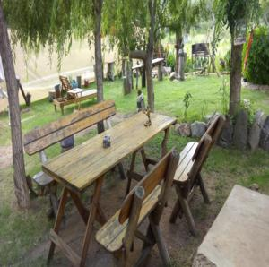 meson-de-madera-en-San-Luis-Cabañas-ROMA