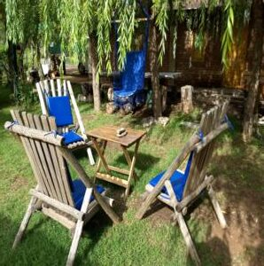 sillones-de-palos-redondos-en-San-Luis-Cabañas-ROMA